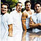 98 Degrees - The Hardest Thing lyrics