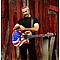 Aaron Tippin - Where The Stars & Stripes And The Eagle Fly lyrics