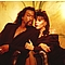Ashford & Simpson - Let Love Use Me lyrics
