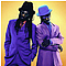 Aswad - Shine lyrics
