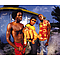 Baha Men - Best Years Of Our Lives lyrics