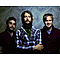 Band Of Horses - A Little Biblical текст песни