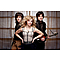 The Band Perry - Walk Me Down The Middle lyrics