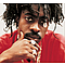 Beenie Man - Romie lyrics