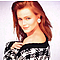Belinda Carlisle - Vision Of You lyrics