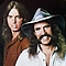 Bellamy Brothers - Crossfire lyrics