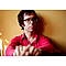 Ben Folds - Bizarre Christmas Incident lyrics
