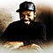 Beres Hammond - What One Dance Can Do lyrics