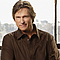 Billy Dean - Billy the Kid lyrics