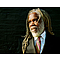 Billy Ocean - I Sleep Much Better In Someone Else's Bed lyrics