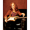 Bonnie Raitt - I Will Not Be Broken lyrics