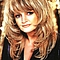 Bonnie Tyler - Back In My Arms lyrics