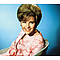 Brenda Lee - Rock-A-Bye Your Baby With A Dixie Melody lyrics