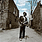 Buddy Guy - On The Road lyrics