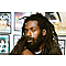 Buju Banton - Small Axe lyrics
