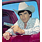 Chalino Sanchez - Mario Portillo lyrics