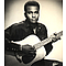 Charley Pride - Mountain Of Love lyrics