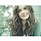Chely Wright - Single White Female lyrics