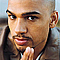 Chico Debarge - Love Still Good lyrics