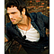 Chuck Wicks - Stealing Cinderella lyrics