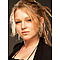 Crystal Bowersox - Finally Got It Right lyrics