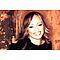 Darlene McCoy - I Adore You lyrics