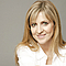 Darlene Zschech - Let The Peace Of God Reign lyrics