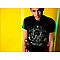 Darren Styles - Light Of My Life текст песни