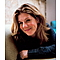 Dar Williams - The Beauty of the Rain lyrics