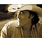 David Lee Murphy - Party Crowd lyrics
