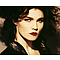 Alannah Myles - Black Velvet lyrics