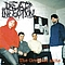 Dead Infection - Damaged Elevator lyrics