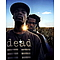 Dead Prez - Hip Hop текст песни