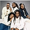 Morgan Heritage - I'm Coming Home lyrics
