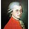 Mozart - Ave Verum Corpus текст песни