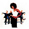 M People - Moving On Up lyrics