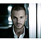 M. Pokora - Catch Me If You Can текст песни