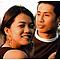 Mymp - Huwag Mo Nang Itanong lyrics