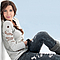 Nancy Ajram - Ah W Noss lyrics
