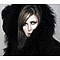 Alison Moyet - Take Of Me lyrics
