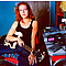 Neko Case - Behind the House lyrics