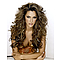 Ninel Conde - Ingrato lyrics