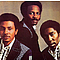 The O'Jays - Brandy lyrics