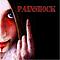 Painshock
