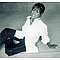 Patti Labelle - Love Ballad lyrics