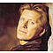 Peter Cetera - The End Of Camelot lyrics