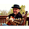 Phil Keaggy - I Always Do lyrics