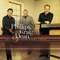 Phillips Craig And Dean