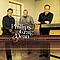 Phillips, Craig & Dean - The Heart Of Worship lyrics