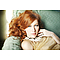 Allison Moorer - A Soft Place To Fall lyrics